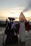 Carnaval Venise-0735.jpg