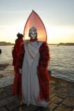 Carnaval Venise-0736.jpg