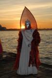 Carnaval Venise-0737.jpg