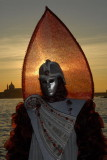 Carnaval Venise-0739.jpg