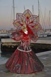 Carnaval Venise-0741.jpg