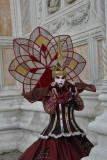 Carnaval Venise-0742.jpg