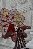 Carnaval Venise-0743.jpg