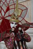 Carnaval Venise-0744.jpg