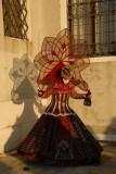 Carnaval Venise-0745.jpg