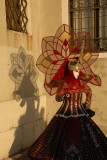 Carnaval Venise-0746.jpg