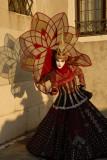 Carnaval Venise-0747.jpg