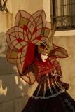 Carnaval Venise-0748.jpg