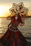 Carnaval Venise-0749.jpg