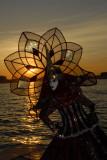 Carnaval Venise-0750.jpg