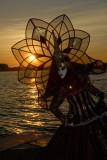 Carnaval Venise-0751.jpg