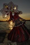 Carnaval Venise-0752.jpg