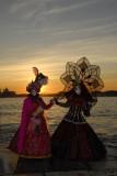 Carnaval Venise-0753.jpg