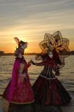 Carnaval Venise-0755.jpg
