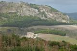 Sicile-îles Eoliennes-001.jpg