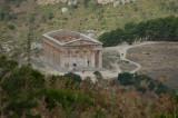 Sicile-îles Eoliennes-003.jpg