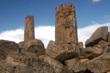 Sicile-îles Eoliennes-034.jpg