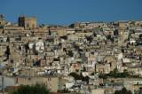 Sicile-îles Eoliennes-061.jpg
