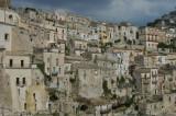 Sicile-îles Eoliennes-062.jpg