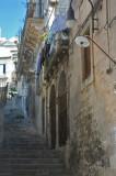 Sicile-îles Eoliennes-070.jpg