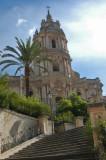 Sicile-îles Eoliennes-071.jpg