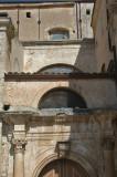 Sicile-îles Eoliennes-073.jpg