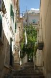 Sicile-îles Eoliennes-081.jpg