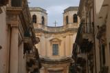 Sicile-îles Eoliennes-088.jpg