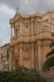 Sicile-îles Eoliennes-089.jpg