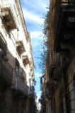 Sicile-îles Eoliennes-098.jpg