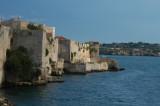 Sicile-îles Eoliennes-101.jpg