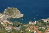 Sicile-îles Eoliennes-109.jpg