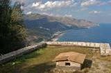 Sicile-îles Eoliennes-112.jpg