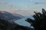 Sicile-îles Eoliennes-114.jpg