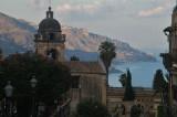 Sicile-îles Eoliennes-115.jpg
