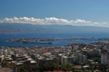 Sicile-îles Eoliennes-116.jpg