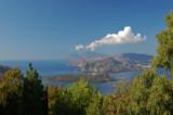Sicile-îles Eoliennes-122.jpg