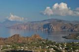 Sicile-îles Eoliennes-124.jpg