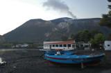 Sicile-îles Eoliennes-126.jpg
