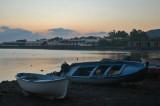 Sicile-îles Eoliennes-127.jpg