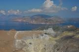 Sicile-îles Eoliennes-133.jpg