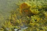 Sicile-îles Eoliennes-137.jpg