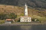 Sicile-îles Eoliennes-129.jpg