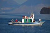 Sicile-îles Eoliennes-130.jpg