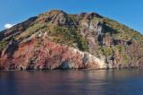 Sicile-îles Eoliennes-131.jpg