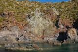 Sicile-îles Eoliennes-132.jpg