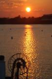 Sicile-îles Eoliennes-147.jpg