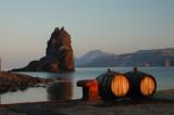 Sicile-îles Eoliennes-150.jpg