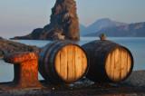 Sicile-îles Eoliennes-151.jpg