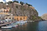 Sicile-îles Eoliennes-153.jpg